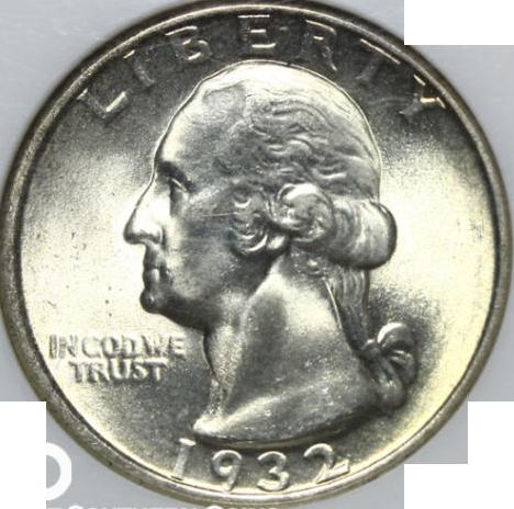 Silver Quarters 1932 To 1964,Prickly Pear Jelly Recipe Low Sugar
